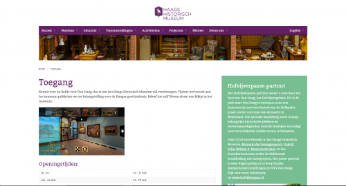 showroom/haags historisch museum s1.png
