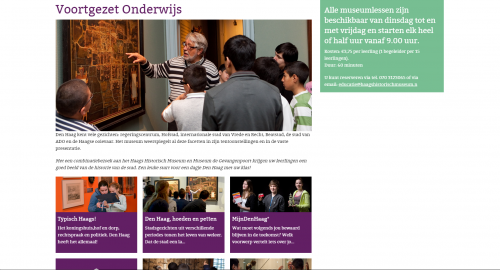showroom/haags historisch museum s2.png