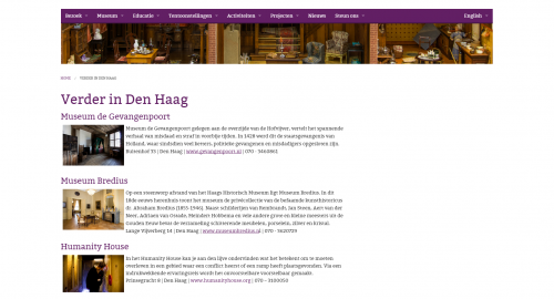 showroom/haags historisch museum s3.png