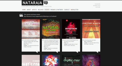showroom/nataraja s2.png